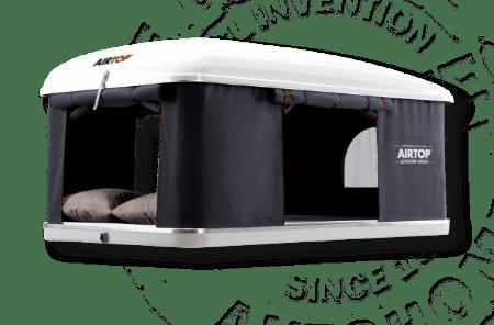 AirtopCarbon-12-2-450300-min