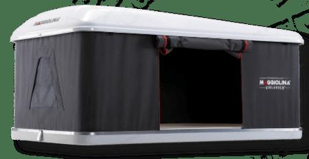 MaggAirlander-10carbon-5-1024x1024_1-min