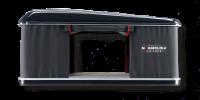 MaggAirlander-11black-5-1024x1024_1
